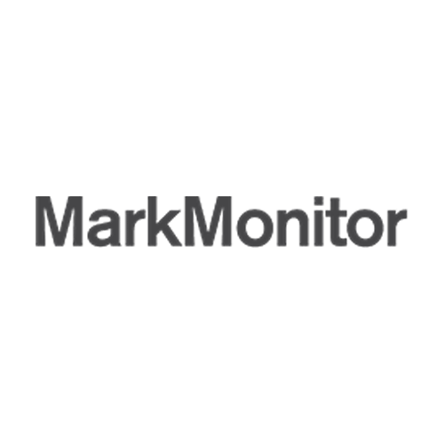 Logo mark monitor